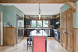 18020 Babler Woods Road - Photo 23