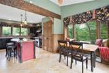 18020 Babler Woods Road - Photo 24