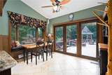 18020 Babler Woods Road - Photo 25