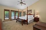 18020 Babler Woods Road - Photo 26