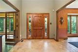 18020 Babler Woods Road - Photo 4