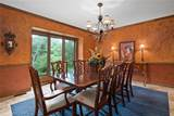 18020 Babler Woods Road - Photo 5
