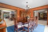 18020 Babler Woods Road - Photo 6