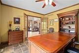 18020 Babler Woods Road - Photo 7