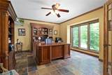 18020 Babler Woods Road - Photo 8