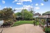 9372 Sonora Avenue - Photo 52