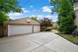 9372 Sonora Avenue - Photo 53