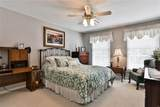 16578 Baxter Forest Ridge Drive - Photo 32