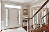 16578 Baxter Forest Ridge Drive - Photo 4