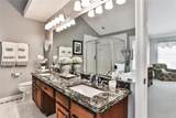 16578 Baxter Forest Ridge Drive - Photo 41