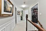 16578 Baxter Forest Ridge Drive - Photo 42