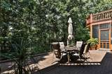 16578 Baxter Forest Ridge Drive - Photo 47
