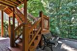 16578 Baxter Forest Ridge Drive - Photo 48