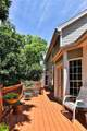 16578 Baxter Forest Ridge Drive - Photo 53