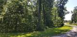 15 Hickory Woods - Photo 1