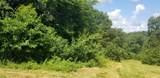 22 Hickory Woods - Photo 1