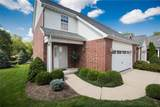 8947 Hilltop Manor Drive - Photo 1