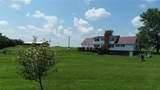 27468 Highway 154 - Photo 6