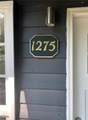 1275 Saint Jean Street - Photo 30