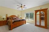 8338 Meadowfield Drive - Photo 44