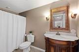 8338 Meadowfield Drive - Photo 45