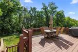 8338 Meadowfield Drive - Photo 49
