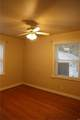 8755 Magdalen Avenue - Photo 10