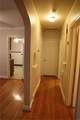 8755 Magdalen Avenue - Photo 9
