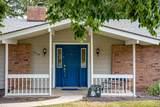9418 Crestwood Manor Drive - Photo 2