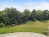 164 Bristle Ridge - Photo 1