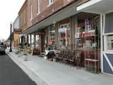 208 South Main Street - Photo 2