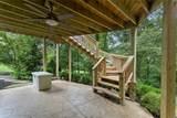 17703 Copper Trail Court - Photo 59