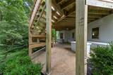 17703 Copper Trail Court - Photo 61