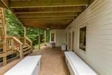 17703 Copper Trail Court - Photo 62