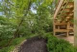 17703 Copper Trail Court - Photo 64