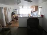 17913 Coon Creek - Photo 13