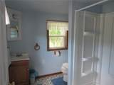 17913 Coon Creek - Photo 18