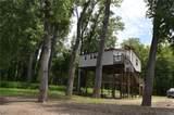17913 Coon Creek - Photo 3