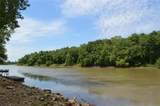 17913 Coon Creek - Photo 4