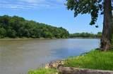 17913 Coon Creek - Photo 5
