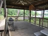 17913 Coon Creek - Photo 6