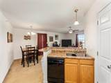 724 Harbor Woods Drive - Photo 12