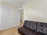 724 Harbor Woods Drive - Photo 21