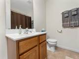 724 Harbor Woods Drive - Photo 22