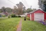2741 Grand Avenue - Photo 7