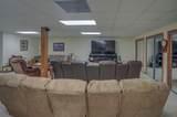 3209 Fawn Creek Court - Photo 31