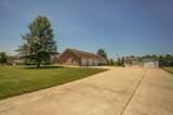 3209 Fawn Creek Court - Photo 40