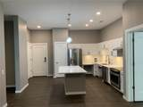 6150 Trace Parkway - Photo 10