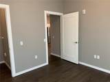 6150 Trace Parkway - Photo 11