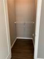 6150 Trace Parkway - Photo 12